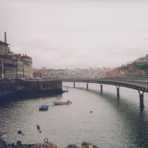 Mark Kozelek – Mark Kozelek Sings Favorites LEAKED ALBUM - http://freeleakedalbum.com/mark-kozelek-mark-kozelek-sings-favorites-leaked-album/
