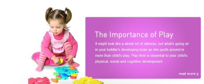 learning through playing games the importance Playing board and card games with your child will teach him about aspiration,   the caller turns one card over and announces what card she has: i have a bird   she'll gain experience with both winning and losing—and learn that no matter .
