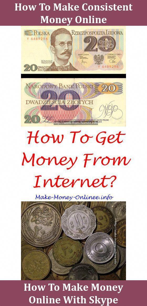 gta v how to earn money fast