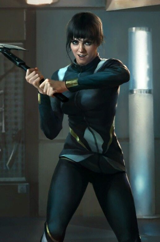 Johanna catching fire | The Hunger Games | Pinterest ...