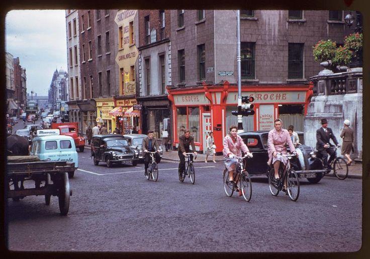 Dublin+in+1961+(12).jpg 1,000×700 pixels