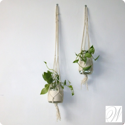 Wall Hanging Planter 144 best hanging wall planters images on pinterest | gardening