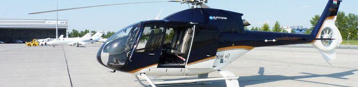 Helikopter Leasing oder Finanzierung OHNE ANZAHLUNG über die Deutsche Industrieleasing www.deutsche-Industrieleasing.de
