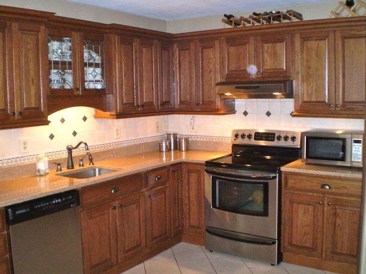 find this pin and more on cabinet bottom trim ideas by patton001 - Kitchen Cabinet Trim Ideas