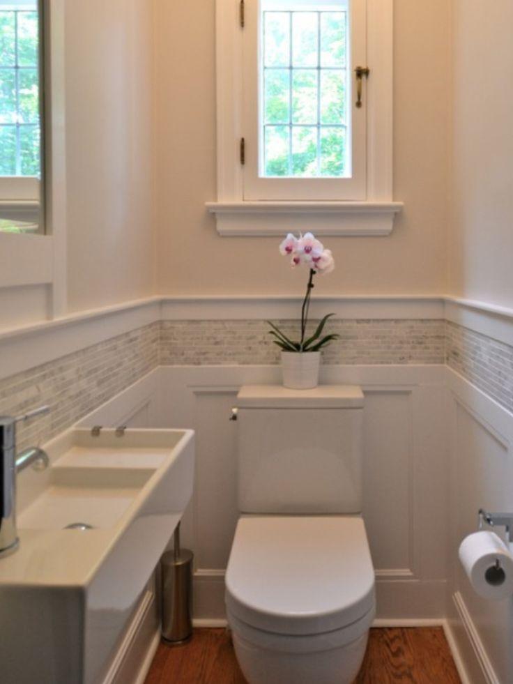 Marble Bathroom With Awesome Design Ideas Small bathroom