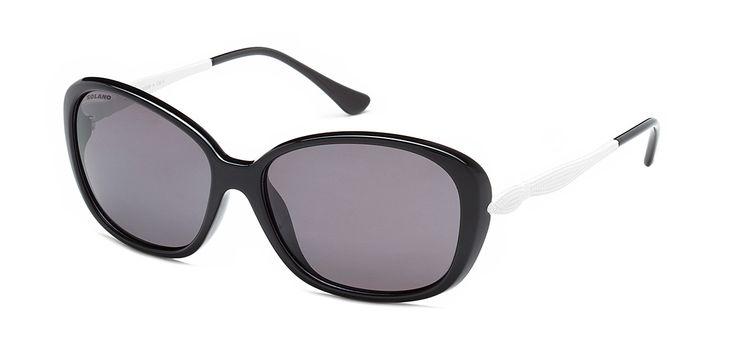 SS20499A #eyewear #sunglasses #sunnies