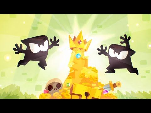 King of Thieves         |          Windows Phone Apps - Juegos Aplicaciones - Windows 10