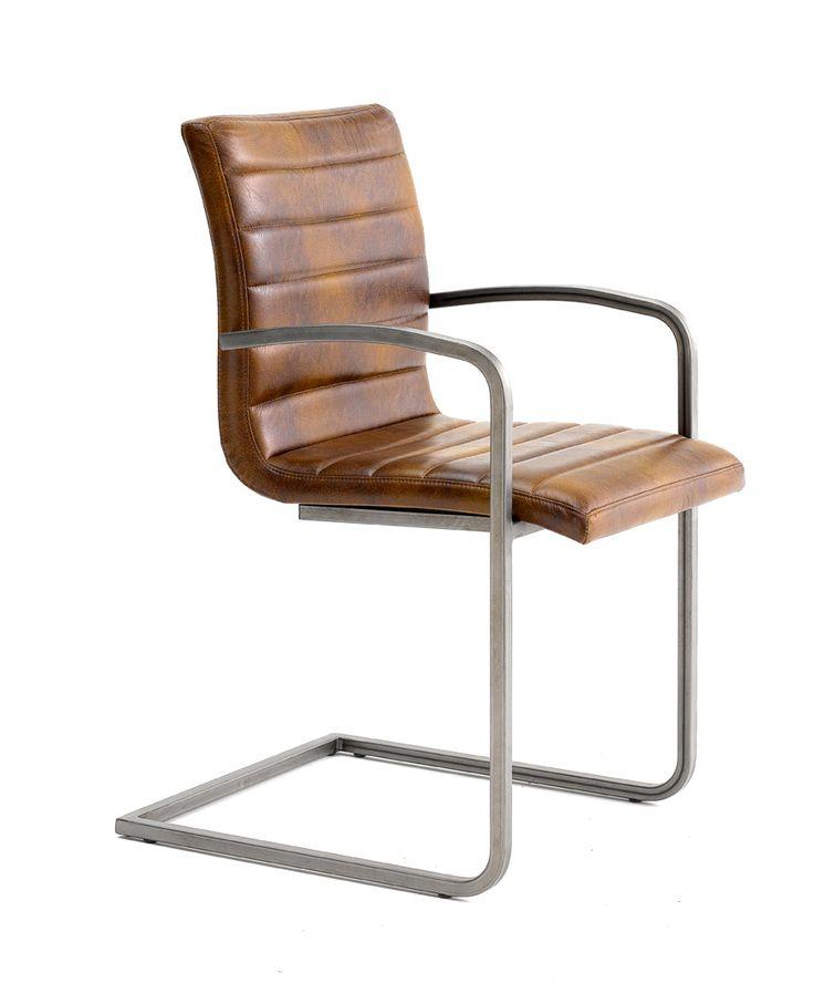 #chair Senza