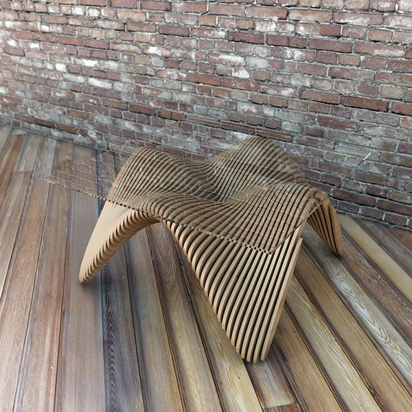 Furniture 0 Interest: 135 Best Images About Digital Furniture On Pinterest