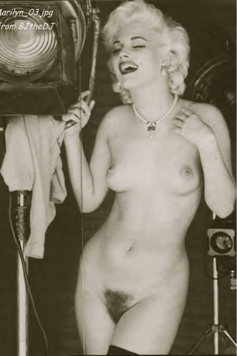 nude marilyn monroe pictures - Google Search