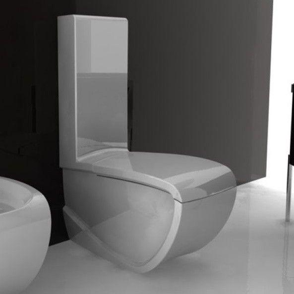 hidra stand wc mit sp lkasten hi line wei hidra ceramica hi line pinterest. Black Bedroom Furniture Sets. Home Design Ideas