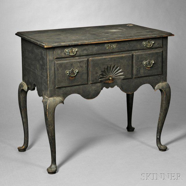 57 best early american furniture images on pinterest
