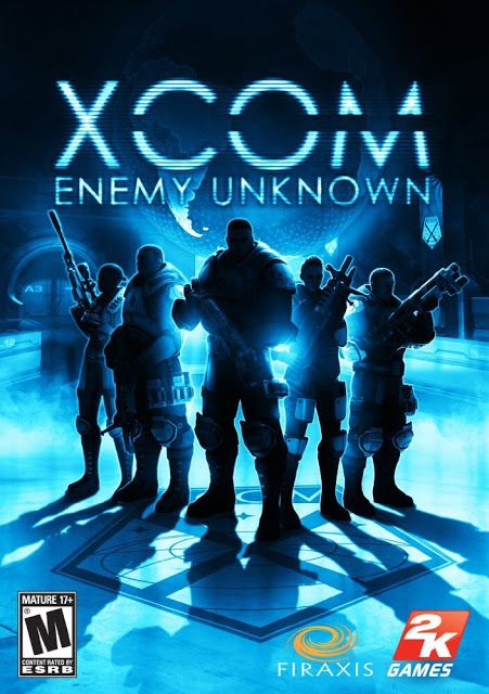 Full Version PC Games Free Download: XCOM Enemy Unknown Download Free PC Game- Complete...