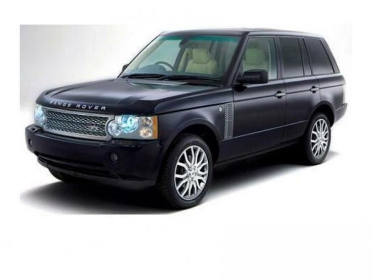 Land Rover Range Rover: Land Rovers, Black Range Rovers, Future Vehicles, Range Rovers Th, Range Rovers Black, Future Cars, Dreammm Cars 3, Dreams Cars, Favorite Cars