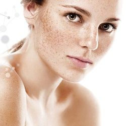Microbes & Your Skin. There's an extraordinary thing going down on your skin! TRILLIONS of microbes, from thousands...