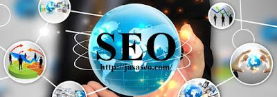 Jasa SEO dapat membantu meningkatkan profitabilitas website Anda dengan menyediakan sebuah posisi yang signifikan di internet melalui website yang sempurna yang tidak goyah dalam kinerja sesuai dengan modifikasi algoritmik, serta melalui berbagai elemen pemasaran Internet lainnya.