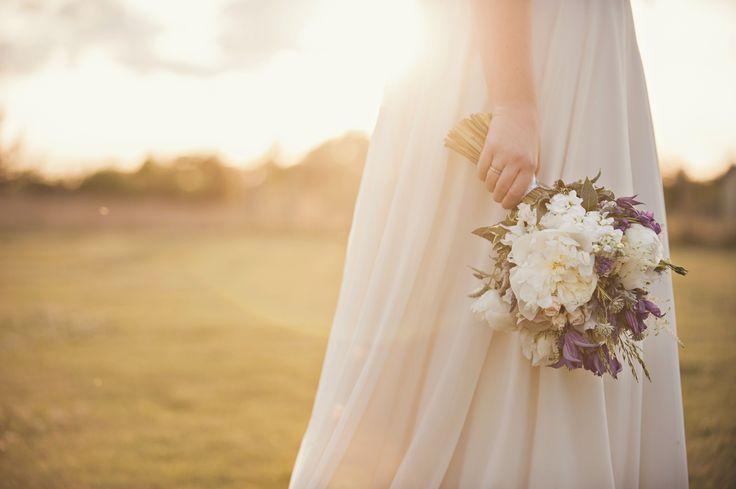 41 Best Wedding Bouquets Bridal Flowers Images On Pinterest