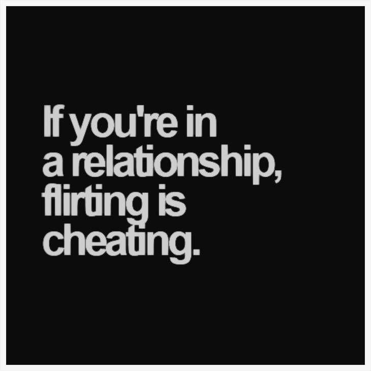 happy anniversary to my cheating husband - Google Search | Random