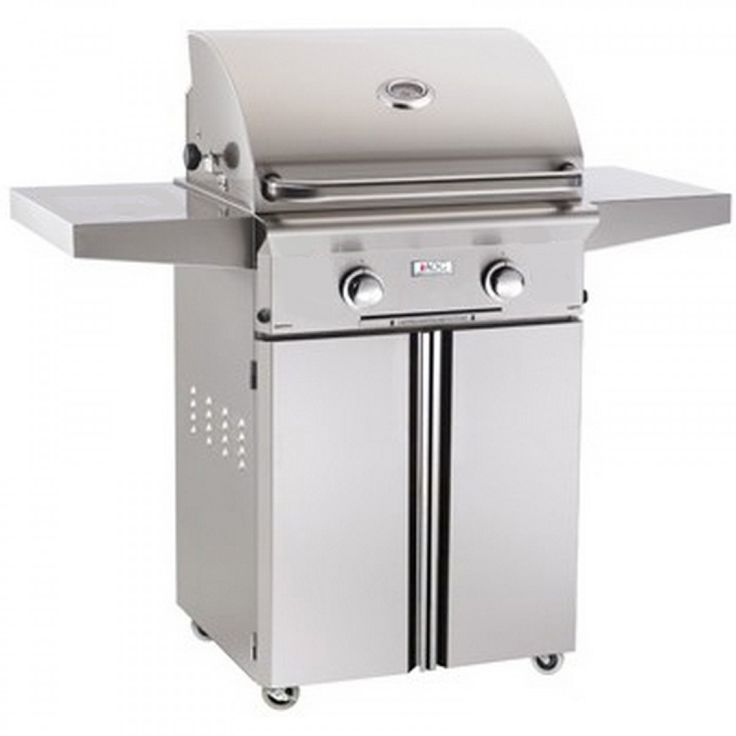 "American Outdoor Grill ""L"" Series Gas Barbecue Grill"