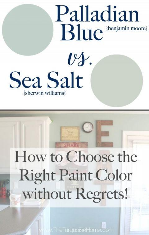 25 Best Ideas About Sea Salt Paint On Pinterest Sea Salt Kitchen Sea Salt Sherwin Williams