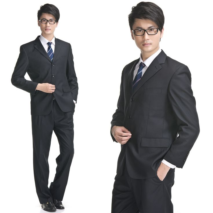 how to dress for interview success man - How To Dress For An Interview Success