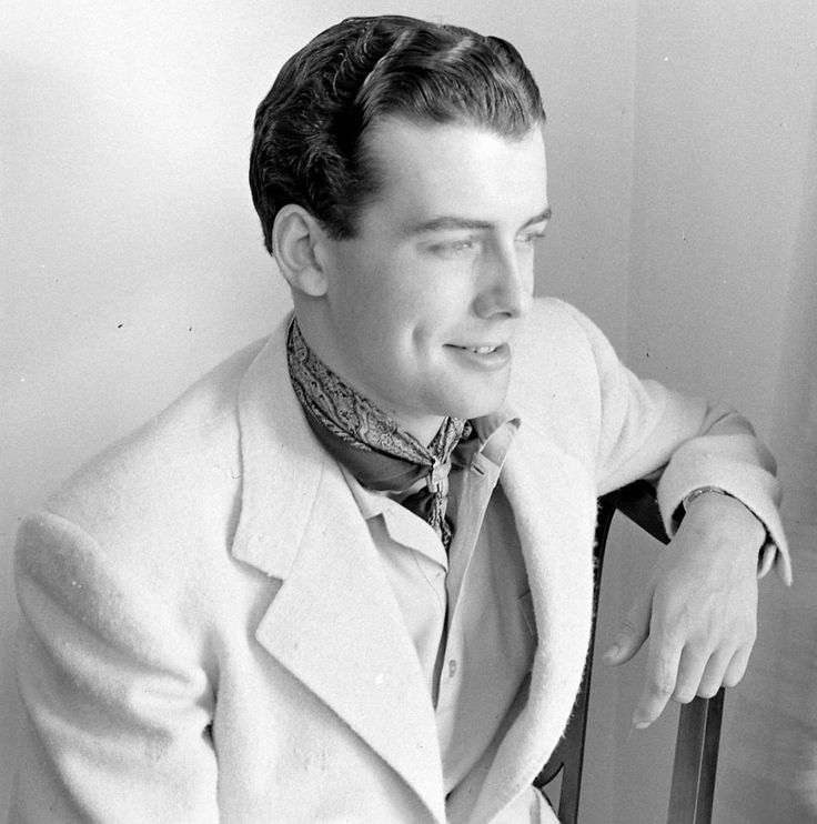 Billy Dooley: The Misfit Sailor: His Life, Vaudeville Career, Silent Films, Talkies and more!