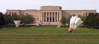 Best Museums in the US