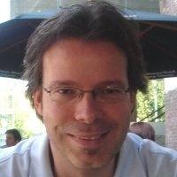 Marc van Neerven - Technical Lead en Software Architect. Marc houdt zich bezig met de ontwikkeling van SocialSensr, onze social marketing software. Als techneut pur-sang loopt Marc al zo'n 20 jaar mee. Hij is onder andere de bedenker van het succesvolle Content Management Systeem Smartsite iXperion. Marc is naast zijn reguliere baan ook bestuursvoorzitter van de Stichting voor Verkeersslachtoffers (SVS). In zijn vrije tijd slaat hij graag een (tennis-)balletje of kijkt hij een goede film.