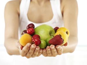 Goede voeding, yoga, ademhalingsoefeningen, speciaal de Sudarshan Kriya, meditatie, en massage zijn volgens de ayurveda belangrijk voor een goede gezondheid. Ayurvedisch Centrum Rijswijk www.hhrijswijk.nl.