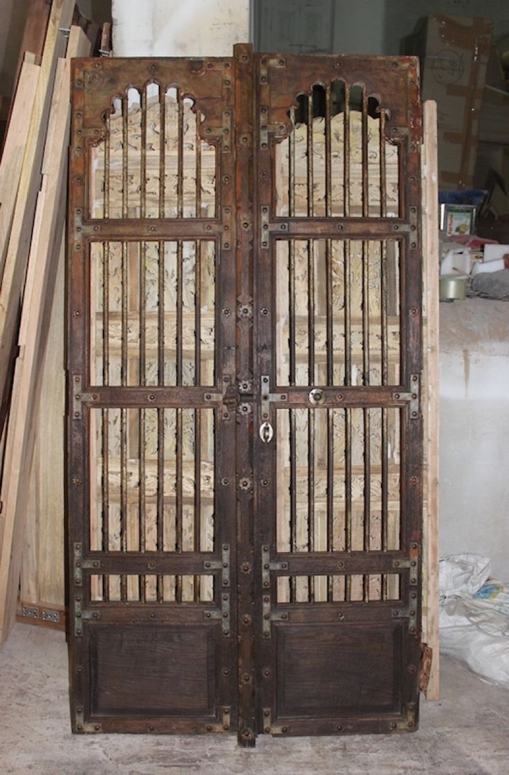78+ images about old doors and architectural on pinterest | wooden