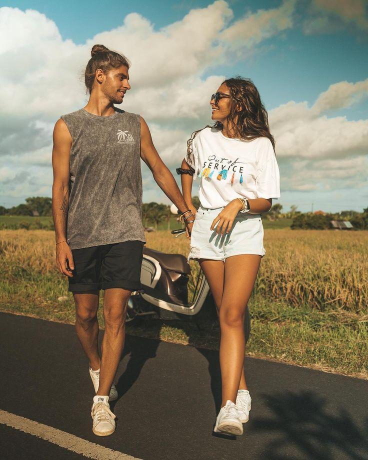 #happy #happyness #dream #dreamlife #life #travel #couple #couplegoals #onewayticketrip #boyfriend #love #bali #balilife #balitrip #bali#travelcouple #traveltheworld #exploringtheglobe #wonderful #wonderfuldestinations #inlove #indonesia #igtravel #vacations #baligasm #balicili #balidaily #baliholiday #indonesiaparadise #cute
