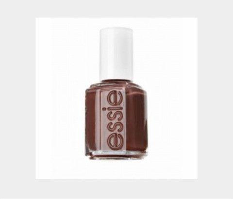 Essie Nail Polish Over The Knee 521 Crème
