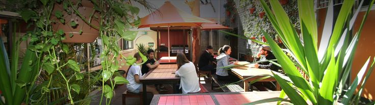 Seeking for an accommodation in Sydney, where you can enjoy the homely atmosphere at budget friendly prices? Come at Original Backpackers to enjoy your days in Sydney and fulfill your desire. Original Backpackers is a family owned backpacker hostel in Sydney Central, which offers safe, comfortable and relaxing accommodation with modern facilities and amenities. For more information visit : http://www.startlocal.com.au/accomodation/backpackers/nsw_sydney/Original_Backpackers_2892588.html