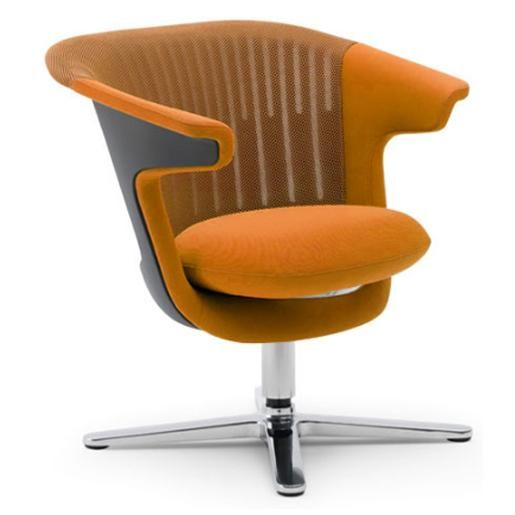 steelcase i2i chair work donu0027t wait sometimes you donu0027 - Steelcase Chairs