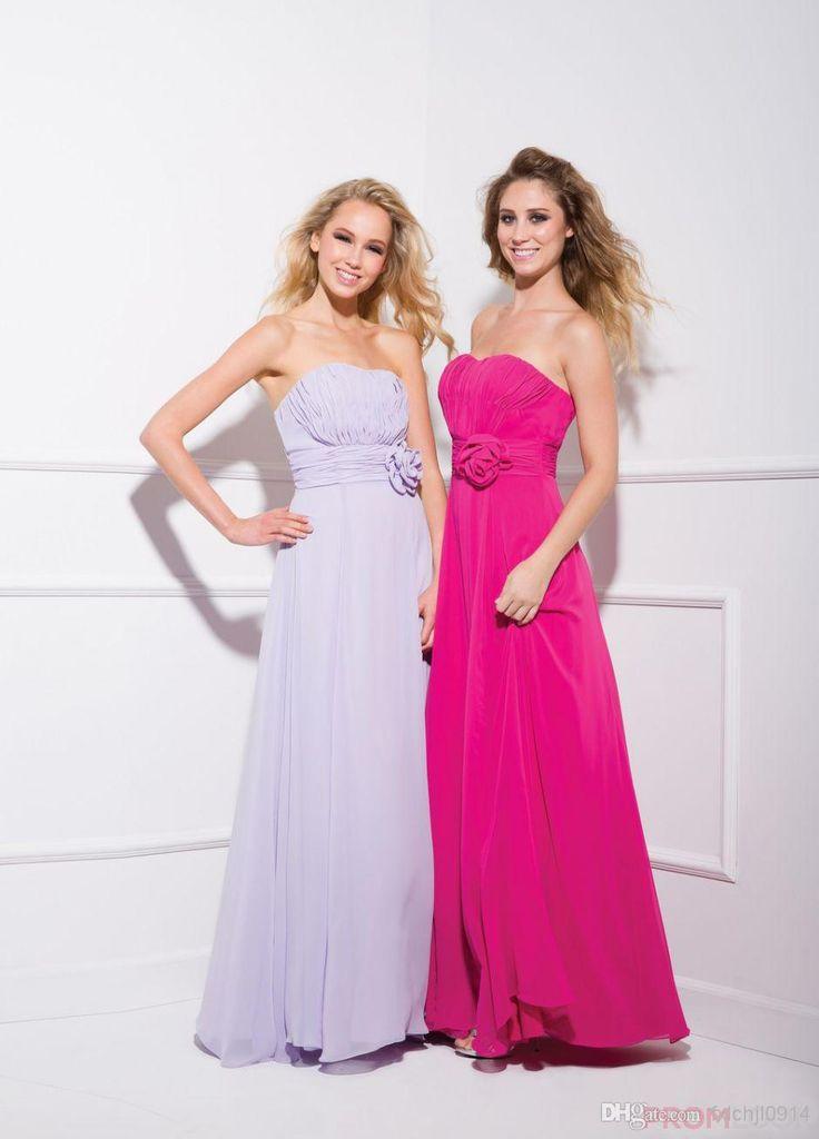21 best Formal Cocktail Dress images on Pinterest | Formal cocktail ...