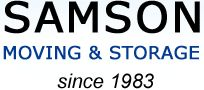 moving service, house moving, long distance movers --> www.samsonmoving.com