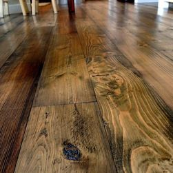 Best 25 Douglas Fir Lumber Ideas On Pinterest Douglas