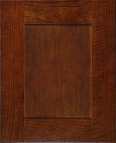 17 Best Images About Home Cabinets On Pinterest Shaker Style Brazilian Cherry And Cabinets