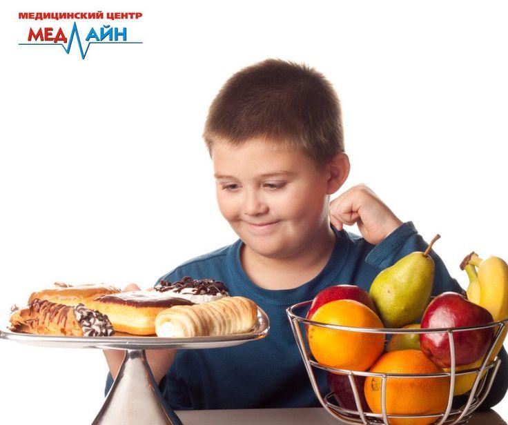 Детское ожирение  За последние 20 лет число младенцев и детей до 5 лет, имеющих избыточный вес или ожирение, выросло почти на 50% и достигло 44 миллионов. Избыточный вес в детском возрасте становится причиной многочисленных заболеваний позднее в жизни, таких как диабет, рак, сердечно-сосудистые и другие заболевания.  Факты и данные о детском ожирении  Основные факты  Численность младенцев и детей раннего возраста (от 0 до 5 лет), имеющих избыточный вес или ожирение, во всем мире увеличилась…