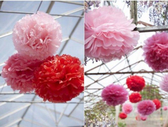 17 beste idee n over roze feest decoraties op pinterest roze gouden feest babyborrel snoep en - Decoratie roze kamer ...