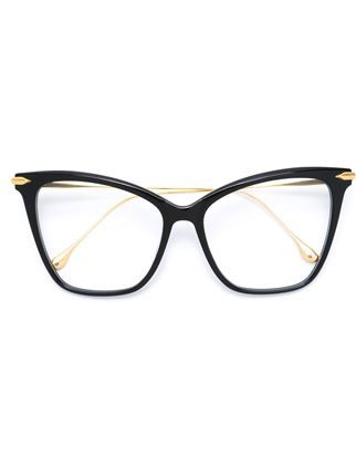 ray ban cat eye glasses for sale  17 best ideas about cat eye glasses on pinterest