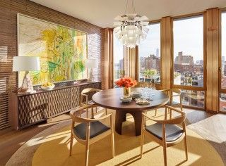 451 best dining rooms images on pinterest | dining room design