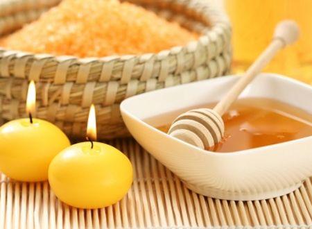 http://www.songkhoetoday.com/lam-dep/huong-dan-lam-kem-tay-te-bao-chet-cho-da.html