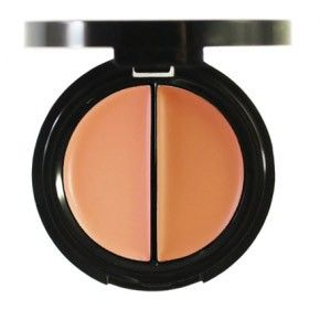 Eve Pearl Dual Salmon Concealer & Treatment - Medium/Tan