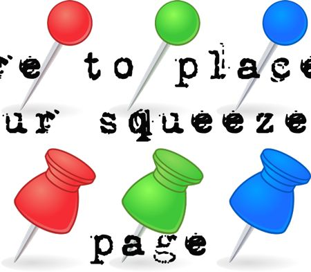 squeeze page image