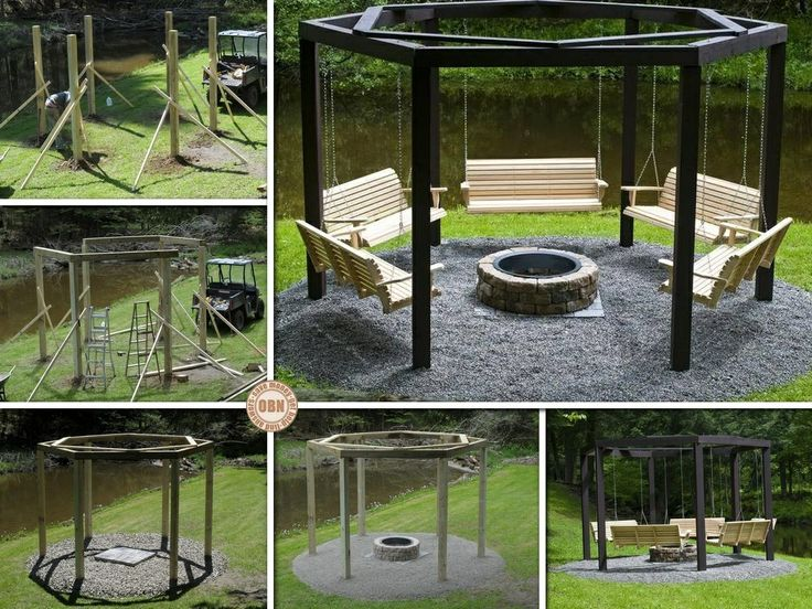 45 Best Images About Swings On Pinterest Diy Swing