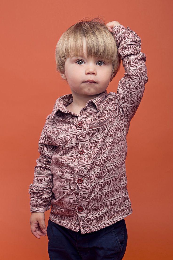 Veerle Scheppers, kinderfotografie, Leuven, Kessel-Lo, portret, kinderfotograaf, portretfotografie, kids, portretfotograaf, fotograaf, creatieve fotografie, portfolio