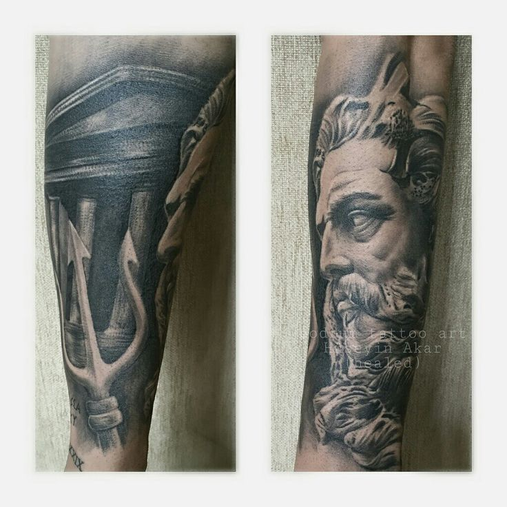 tattoo tattoo art