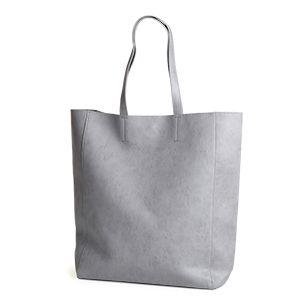 Nákupní taška  - Lindex