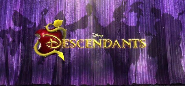 Meet the Next Generation of Disney Villains in the 'Descendants' Trailer http://www.rotoscopers.com/2015/04/27/meet-the-next-generation-of-disney-villains-in-the-descendants-trailer/